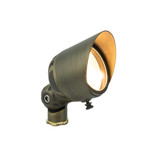 12V Integrated LED Accent Light