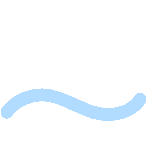 Category Icon swimming lessons YPH