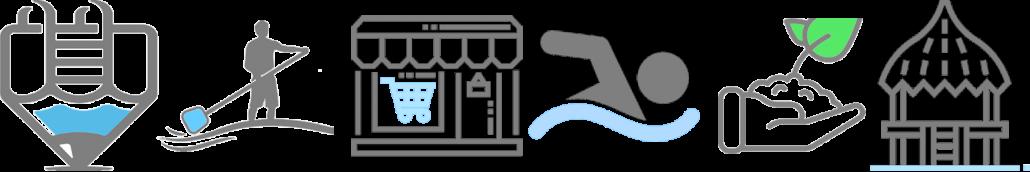 Icon Banner copy