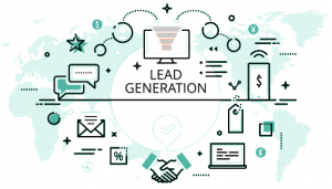 lead-generation (1)