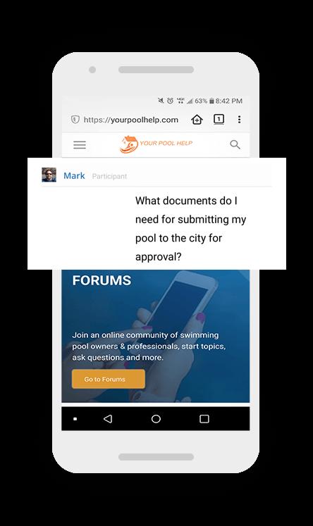 nexus5 forums