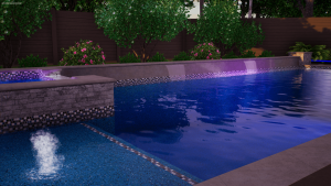 online 3d swimming pool plans (4)