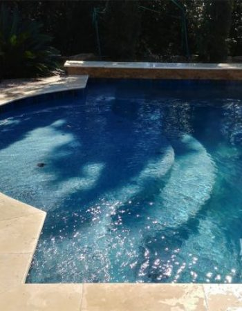 Your Pool Builder Conroe