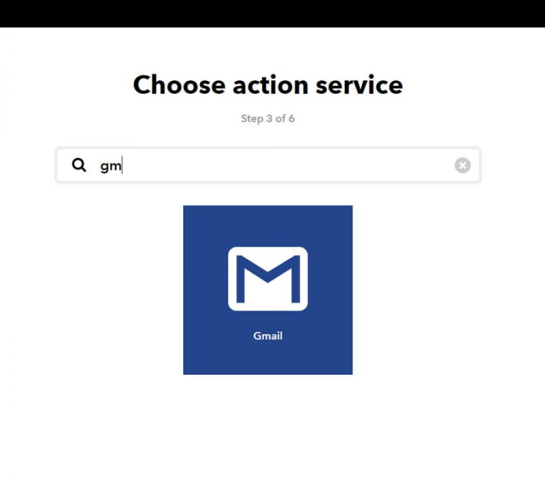 step-3-select-type-of-email-trigger